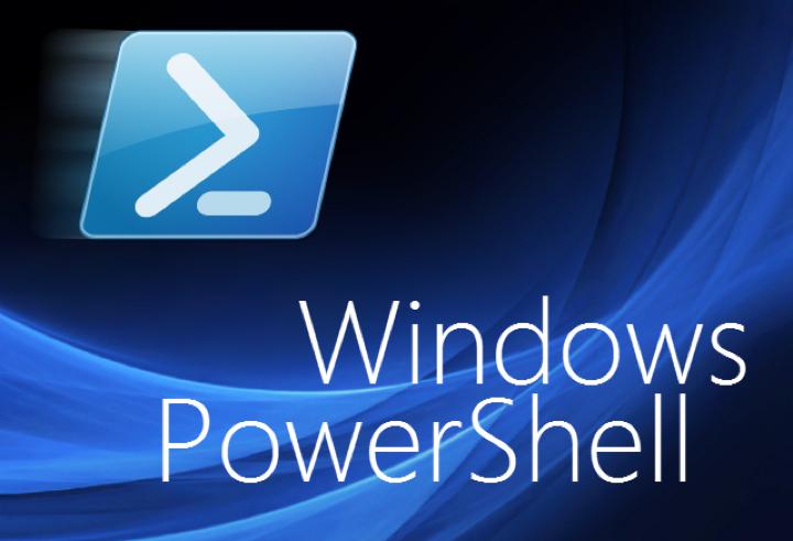 在windows系统下使用powershell激活python虚拟环境(venv)