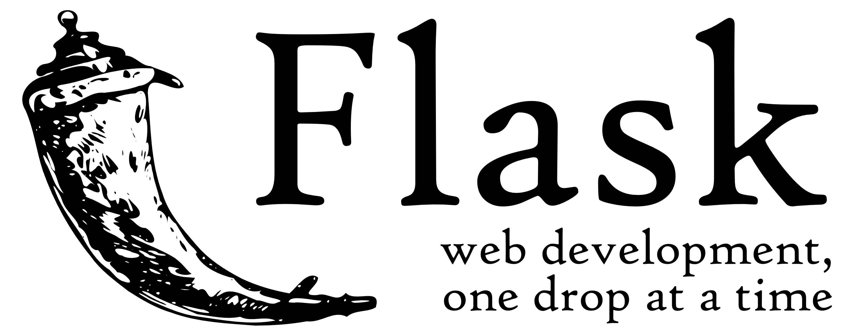 如何让flask支持单页应用(SPA)