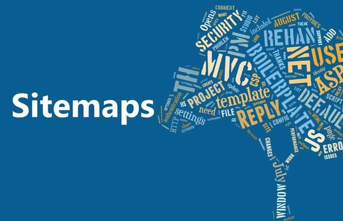 根据sitemap一键推送给百度收录的python小脚本