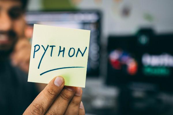 python decimal 一个更精确的、可以用来计算金钱的库